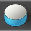 Drum Kit | STUDIO Drums icon