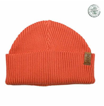 Sid fishermans hat