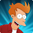 Futurama: Worlds of Tomorrow 1.2.1 Apk