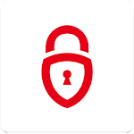 Avira Password Manager Icon