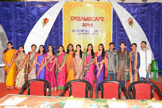 Photo: ANNUAL FUNCTION