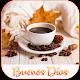 Saludos de Buenos Días. GRATIS Download for PC Windows 10/8/7