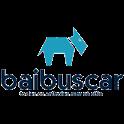 baibuscar icon