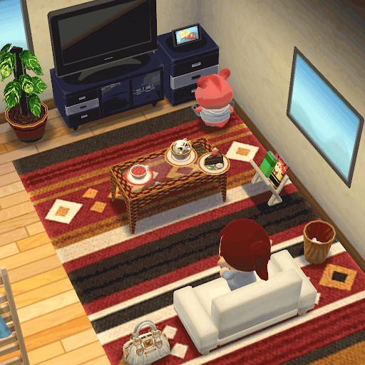 家具 しない 森 ポケ だら