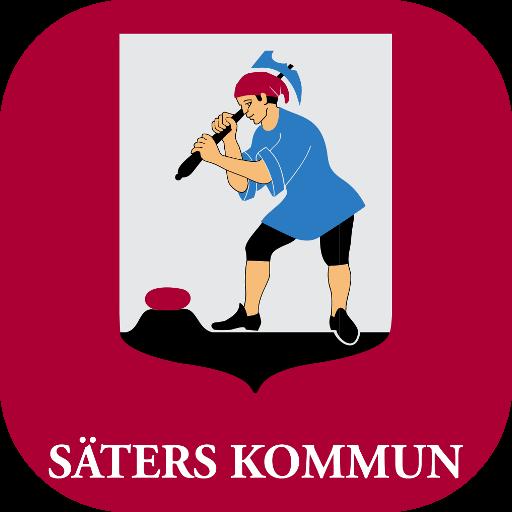 Felanmälan Säters kommun