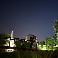 Wedding photographer Pietro Gambera (pietrogambera). Photo of 30.08.2015