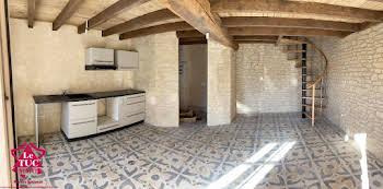 Maison 3 pièces 57,8 m2