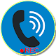 ضبط خودکار مکالمات تماس(دوطرف) icon