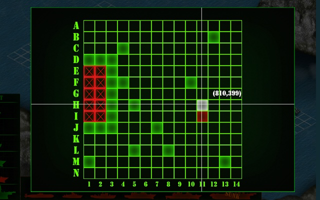 opțiuni semnalează cont demo managementul încrederii în opțiuni binare