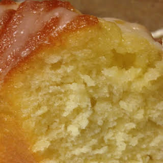 7up Cake With Cake Mix Recipes.