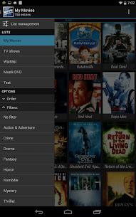 Movie Collection Unlocker 10