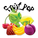 Fruit Pop Free Version icon