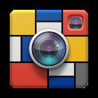 PictureJam Collage Maker Free icon