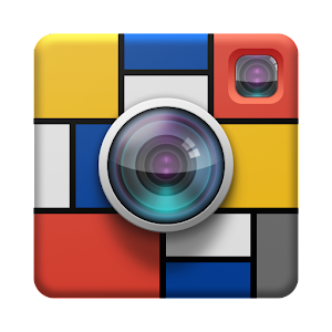 download PictureJam Collage Maker Free apk