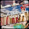 Photo Poses - Wedding, Couple, Boys and Girls icon