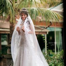 Wedding photographer Marcos Malechi (marcosmalechi). Photo of 25.01.2018