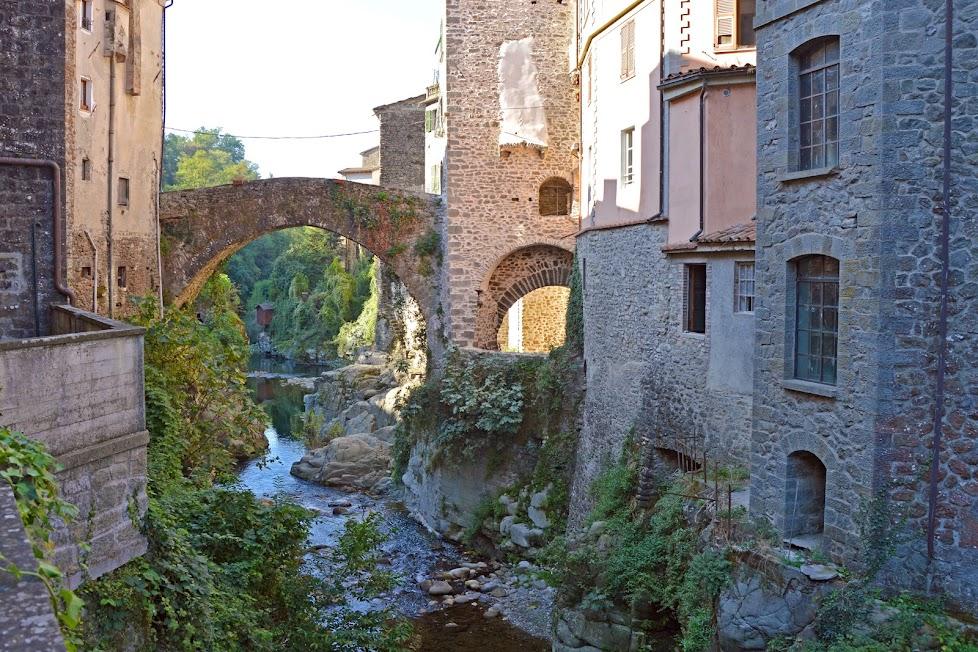 bagone-italie