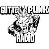 Punk, Ska & Psychobilly - USA