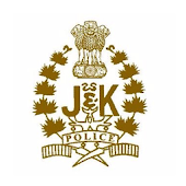 Jammu and Kashmir Police: New Year Message 2018