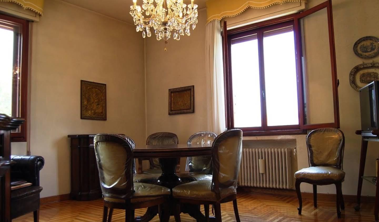 Appartement Venezia