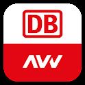 Augsburg Navigator