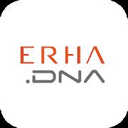 ERHA.DNA: Smart Skin Solution