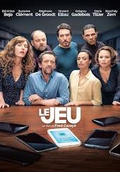 Le Jeu (VF)