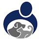 Smiths Station Animal Hospital (app)