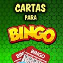 Bingo en Familia icon