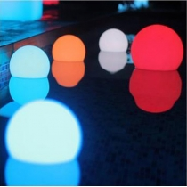 bola-led-40cm-rgb-recargable.jpg