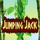 Tải jumpingjack APK