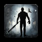 Tải Zombie Crisis APK