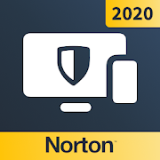 Norton Mobile Security y Antivirus