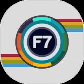 Tải Camera Oppo F7 Selfie Free miễn phí