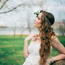 Wedding photographer Sergey Loginov (loginov). Photo of 25.05.2015