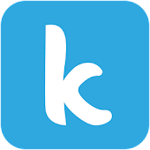Klique- Chat & Meet New People