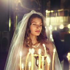 Wedding photographer Yuliya Petrova (petrovajulian). Photo of 11.11.2015