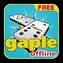 Domino Gaple APK