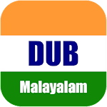 Videos for Dubs Malayalam