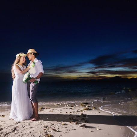 Wedding photographer Bree Hikilan (breehikilan). Photo of 13.04.2016
