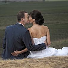 Wedding photographer Zdeněk Fiamoli (fiamoli). Photo of 04.09.2017