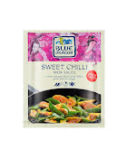 Blue Dragon Woksaus Sweet Chili 120 g