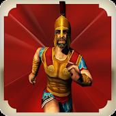 Empire Runner: Champion X