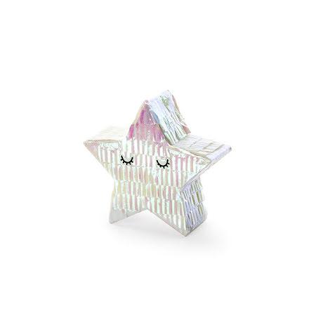 Pinata mini - Stjärna