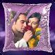 Sequin Magic Cushion Photo Frames – Custom Pillow for PC Windows 10/8/7