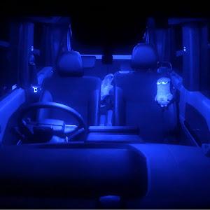 タントカスタム  RS   LA650Sのカスタム事例画像 たかしさんの2019年10月03日11:27の投稿