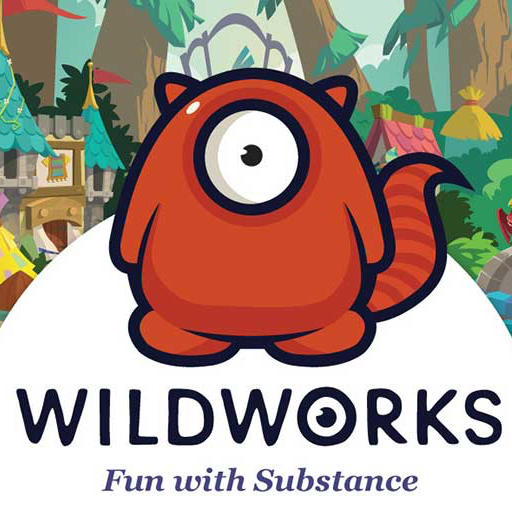 WildWorks avatar image