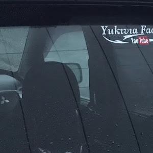 eKスポーツ H82Wのカスタム事例画像 Yukivia(ゆきびあ)さんの2020年11月24日02:41の投稿