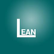 Lean Apps