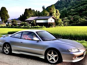 MX-6  V6-2000-5MTのカスタム事例画像 つよ玉さんの2020年11月26日17:35の投稿